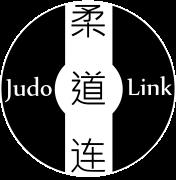 Judo Link - Rank promotions